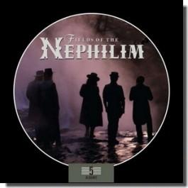 5 Albums Box Set [5CD]