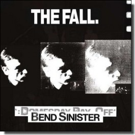 Bend Sinister / The Domesday Pay-Off [2LP]
