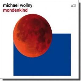 Mondenkind [LP]