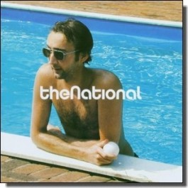 The National [CD]