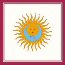 Larks' Tongues in Aspic [The New Mixes] [2CD]