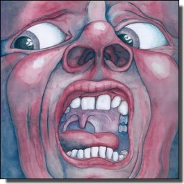 In the Court of the Crimson King [50th Anniversary Edition] [2LP]