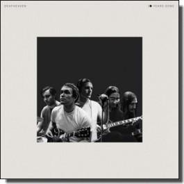 10 Years Gone [CD]