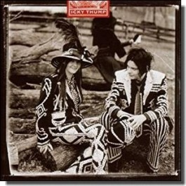 Icky Thump [2LP]