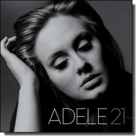 21 [LP]