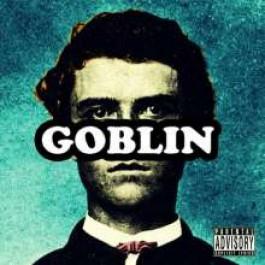 Goblin [CD]