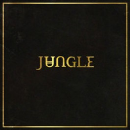 Jungle [LP]