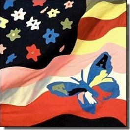 Wildflower [CD]