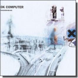 OK Computer [CD]