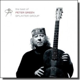 The Best of Peter Green Splinter Group [2LP]