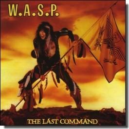 The Last Command [LP]