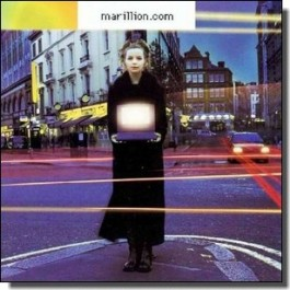 Marillion.com [CD]