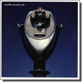 Somewhere Else [CD]