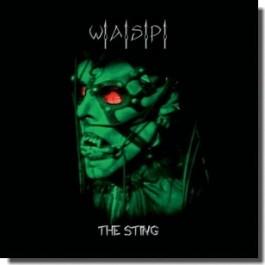 The Sting: Live 2000 [2LP]