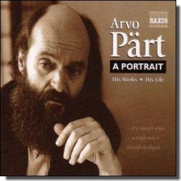 A Portrait: His Works, His Life [2CD]