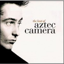 The Best of Aztec Camera [CD]
