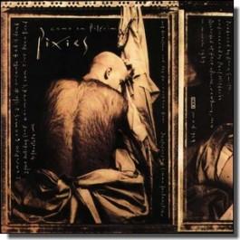 Come On Pilgrim [LP]