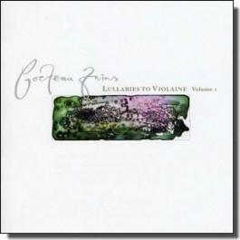 Lullabies to Violaine, Vol. 1 [2CD]