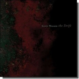 The Drift [2LP]