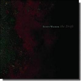 The Drift [CD]