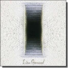 Best of Lisa Gerrard [CD]