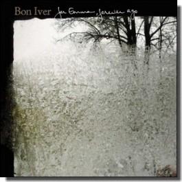 For Emma, Forever Ago [LP]