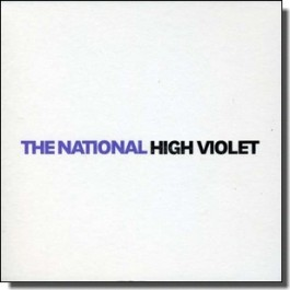 High Violet [Expanded Edition] [2CD]