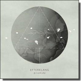 Piramida [LP+CD]