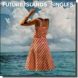 Singles [LP]