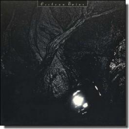 The Pink Opaque [LP]