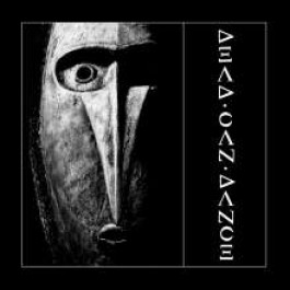 Dead Can Dance [LP]