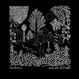 Garden of the Arcane Delights / Peel Sessions [CD]