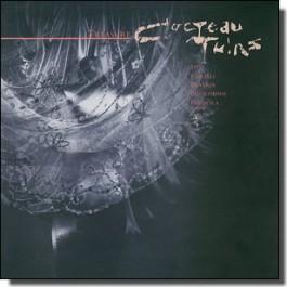 Treasure [LP]