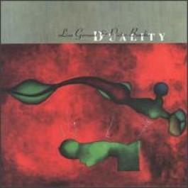 Duality [CD]