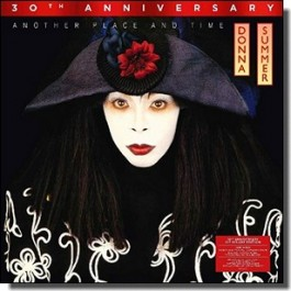 Another Place and Time [30th Anniversary Edition] [2LP]