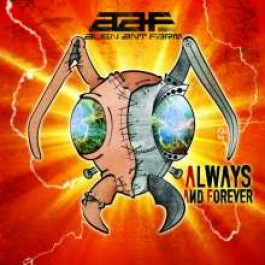 Always And Forever [CD]