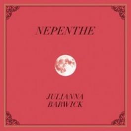 Nepenthe [CD]