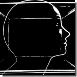 Slowdive [CD]