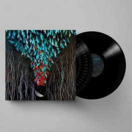 Down in the Weeds, Where the World Once Was [2LP]