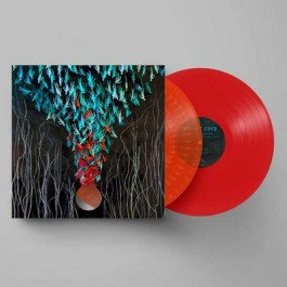 Down in the Weeds, Where the World Once Was [Limited Edition] [2LP]