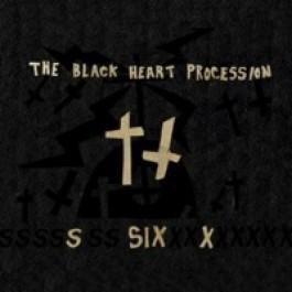 Six [CD]