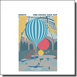 The Flying Club Cup [LP]