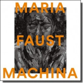 Machina [LP]