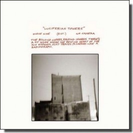 Luciferian Towers [CD]