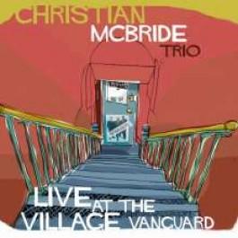 Live At The Village Vanguard 2014 [CD]