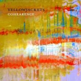 Cohearence [CD]