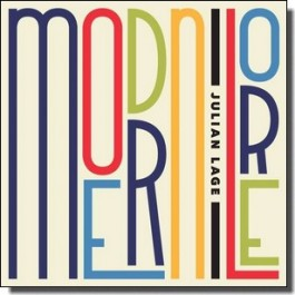 Modern Lore [LP+DL]