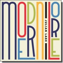 Modern Lore [CD]