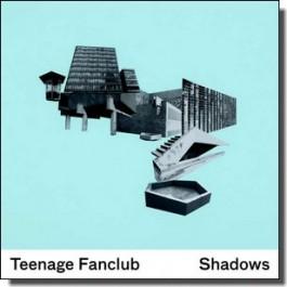 Shadows [LP]