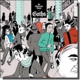 Goths [2LP]